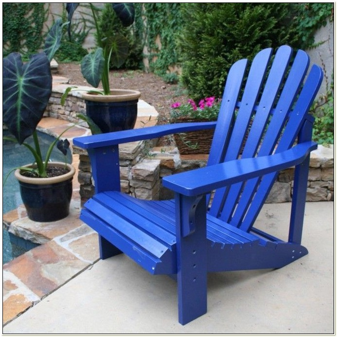 Adirondack Chairs Made In North Carolina