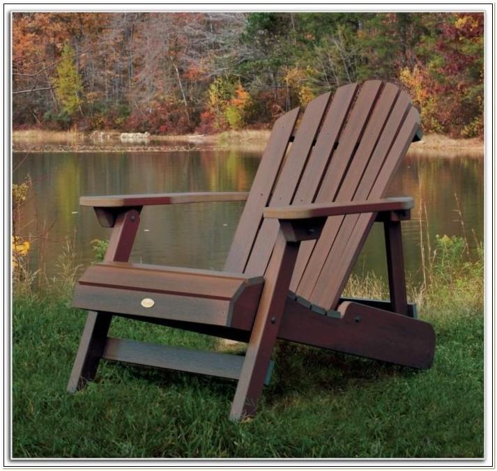 Adirondack Chairs Richmond Virginia