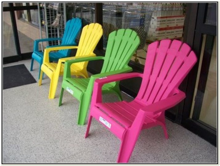 Adirondack Chairs Uk Plastic