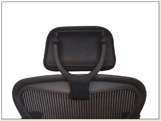 Aeron Chair Headrest Amazon