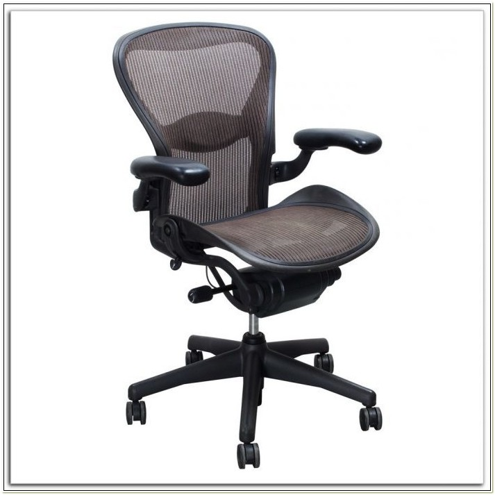 Aeron Chair Herman Miller Toronto