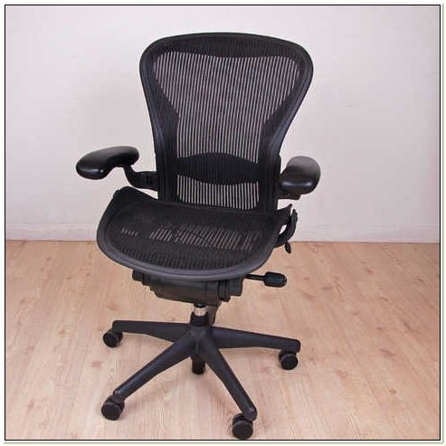 Aeron Chair Second Hand Hong Kong