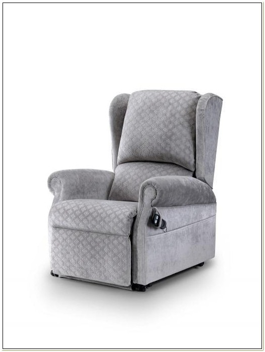 Age Uk Rise And Recline Chairs