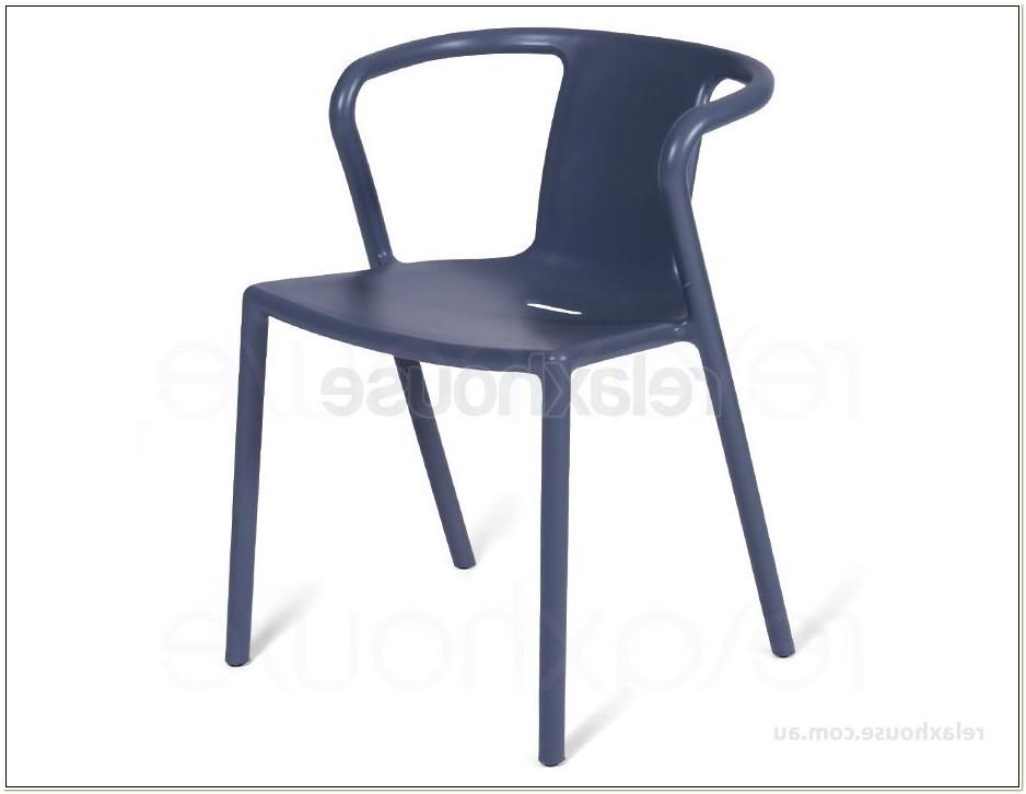 Air Chair Jasper Morrison Australia