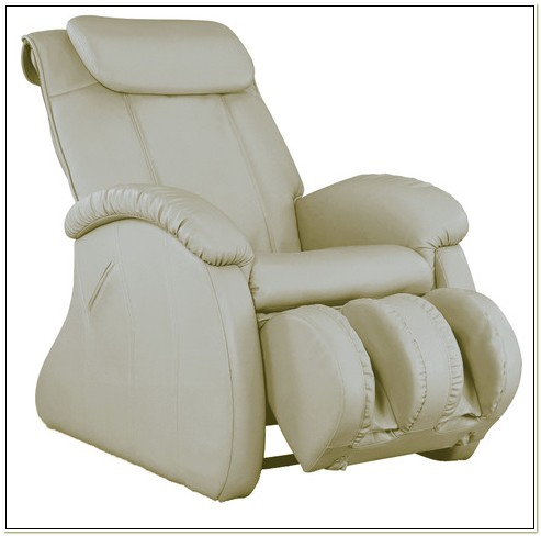 Air Med Massage Chair