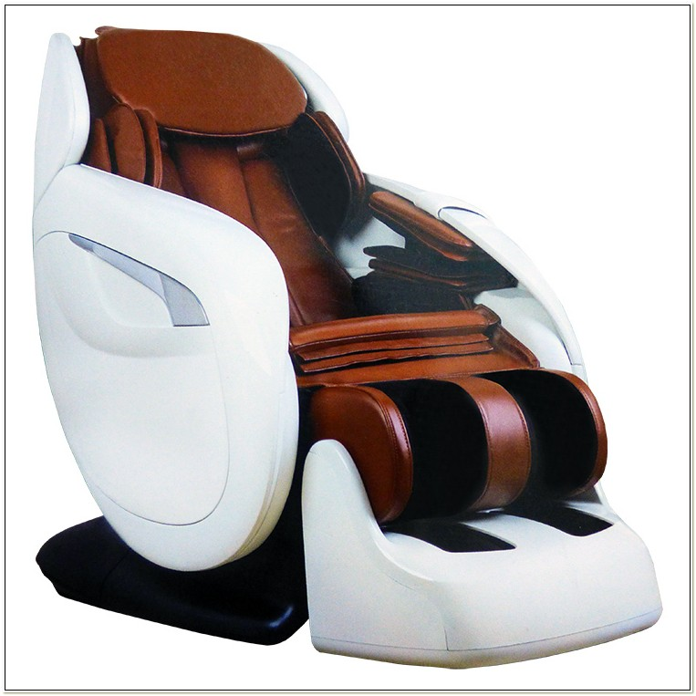 Akita Massage Chair Power Supply