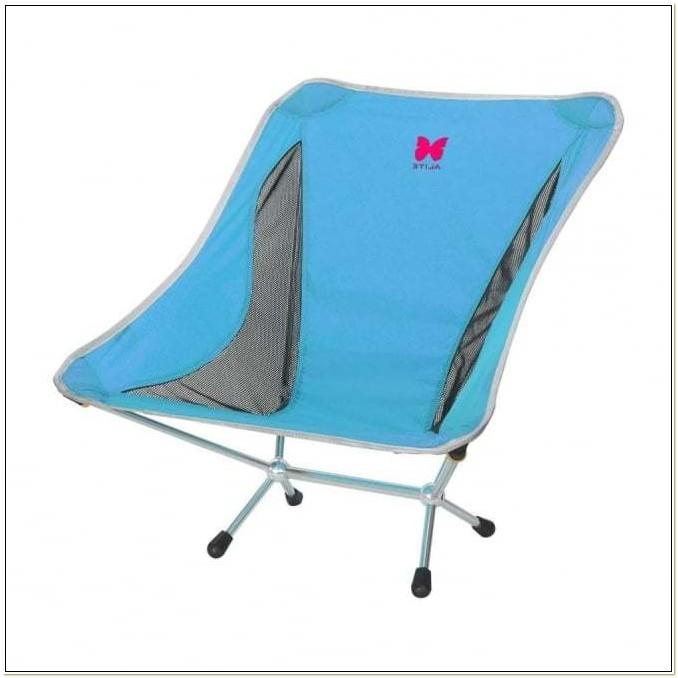 Alite Designs Mantis Chair Uk