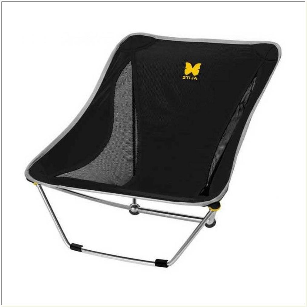 Alite Designs Mayfly Chair Uk