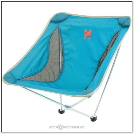 Alite Monarch Butterfly Chair Ebay