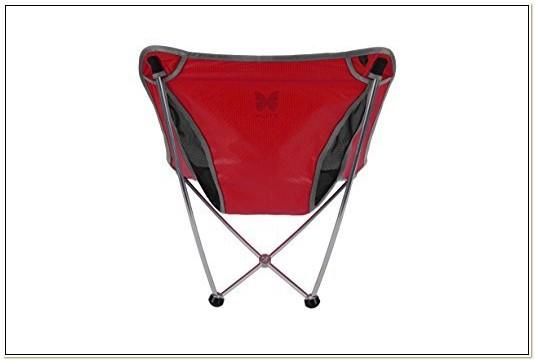 Alite Monarch Butterfly Chair Uk