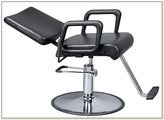 All Purpose Salon Chairs Reclining