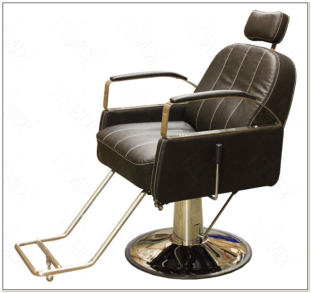 All Purpose Salon Chairs