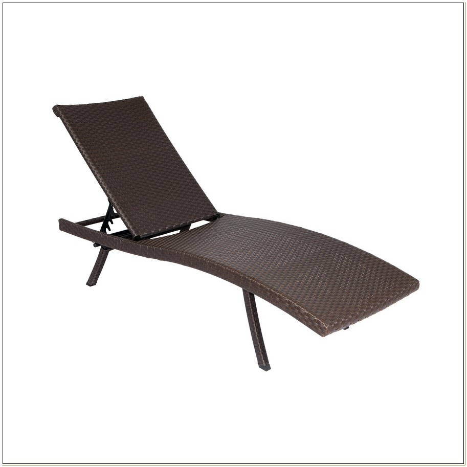 Allen And Roth Lounge Chairs