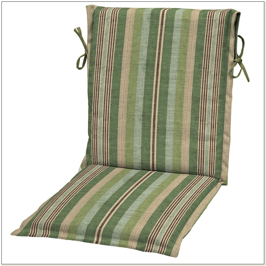 Allen And Roth Sling Chair Cushion