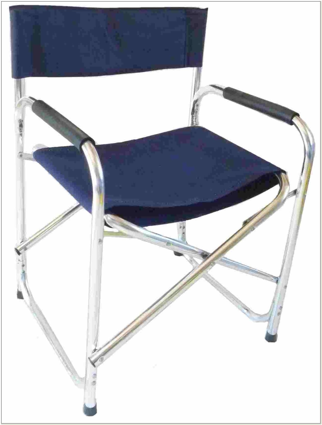 Aluminum Deck Chair Replacement Canvas