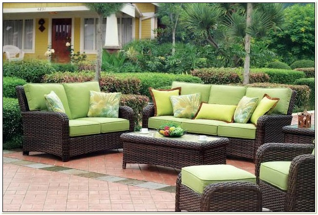 Amazon Uk Patio Chair Cushions