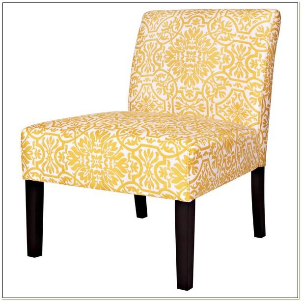 Angelo Home Bradstreet Damask Chair