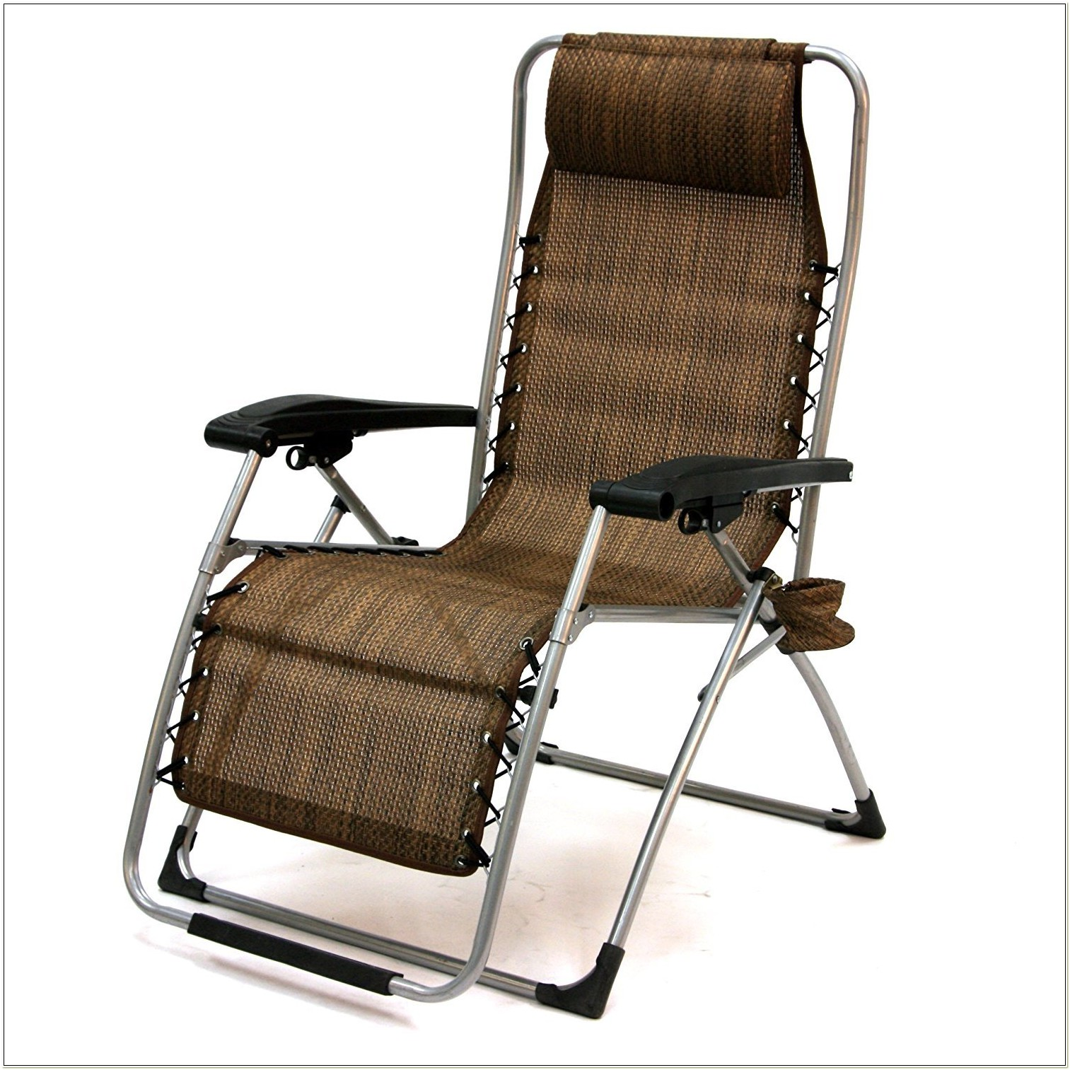 Anti Gravity Lounge Chairs Amazon
