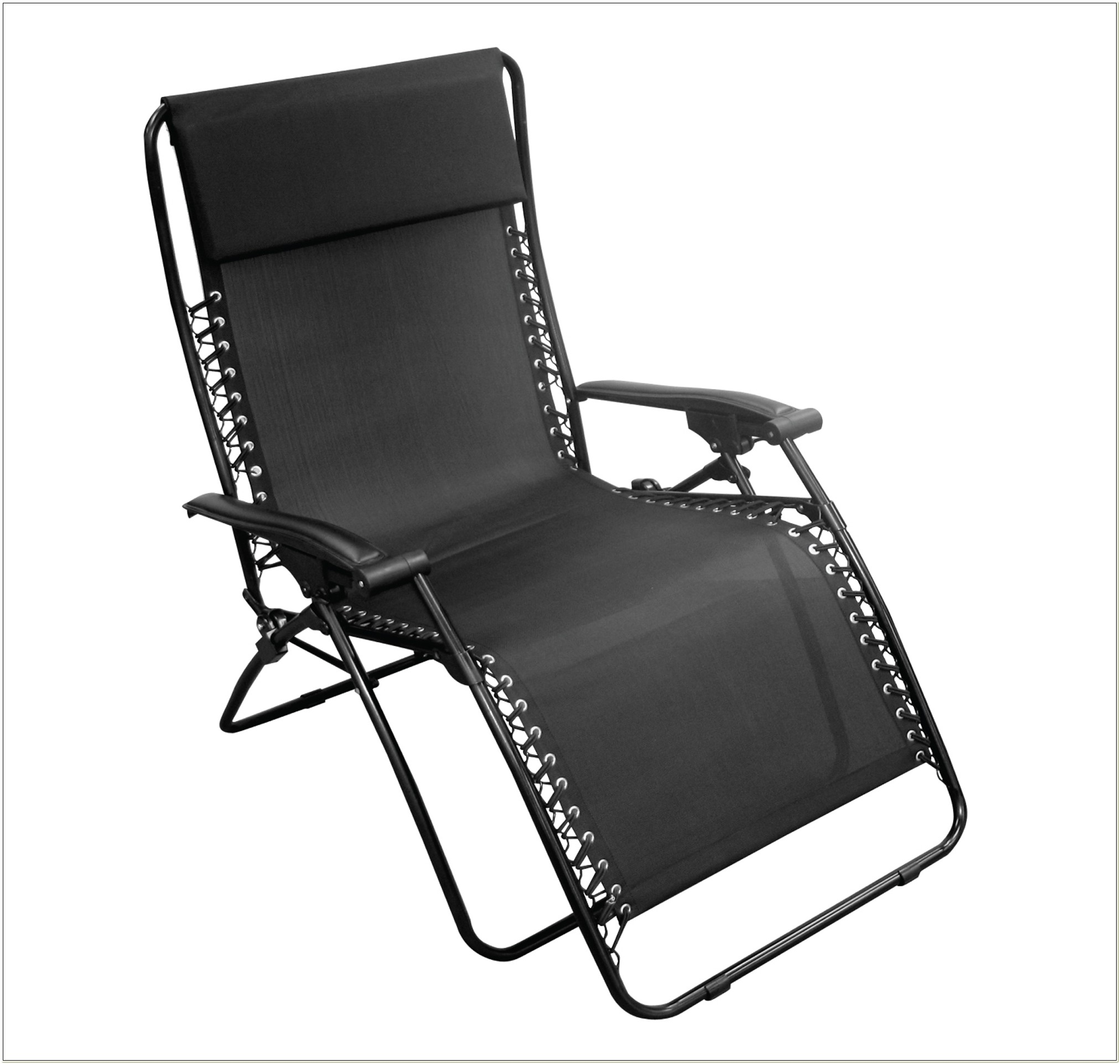 Anti Gravity Recliner Chair Made By Nasa