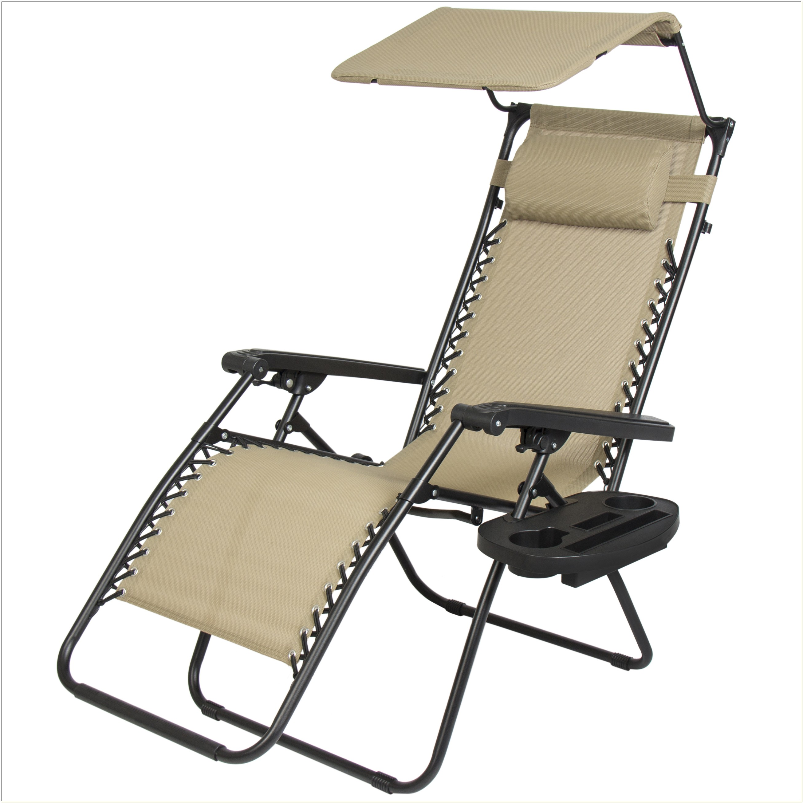 Anti Gravity Recliner Lounge Chair