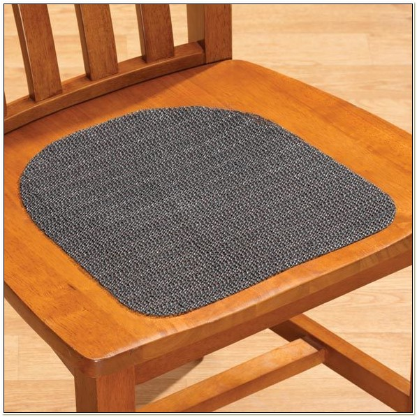 Anti Slip Chair Mat