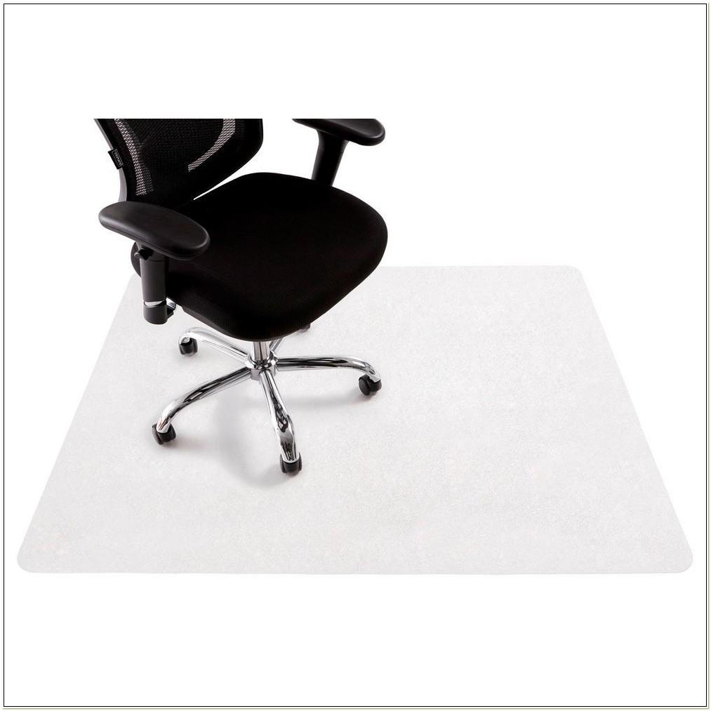 Anti Static Chair Mat Staples