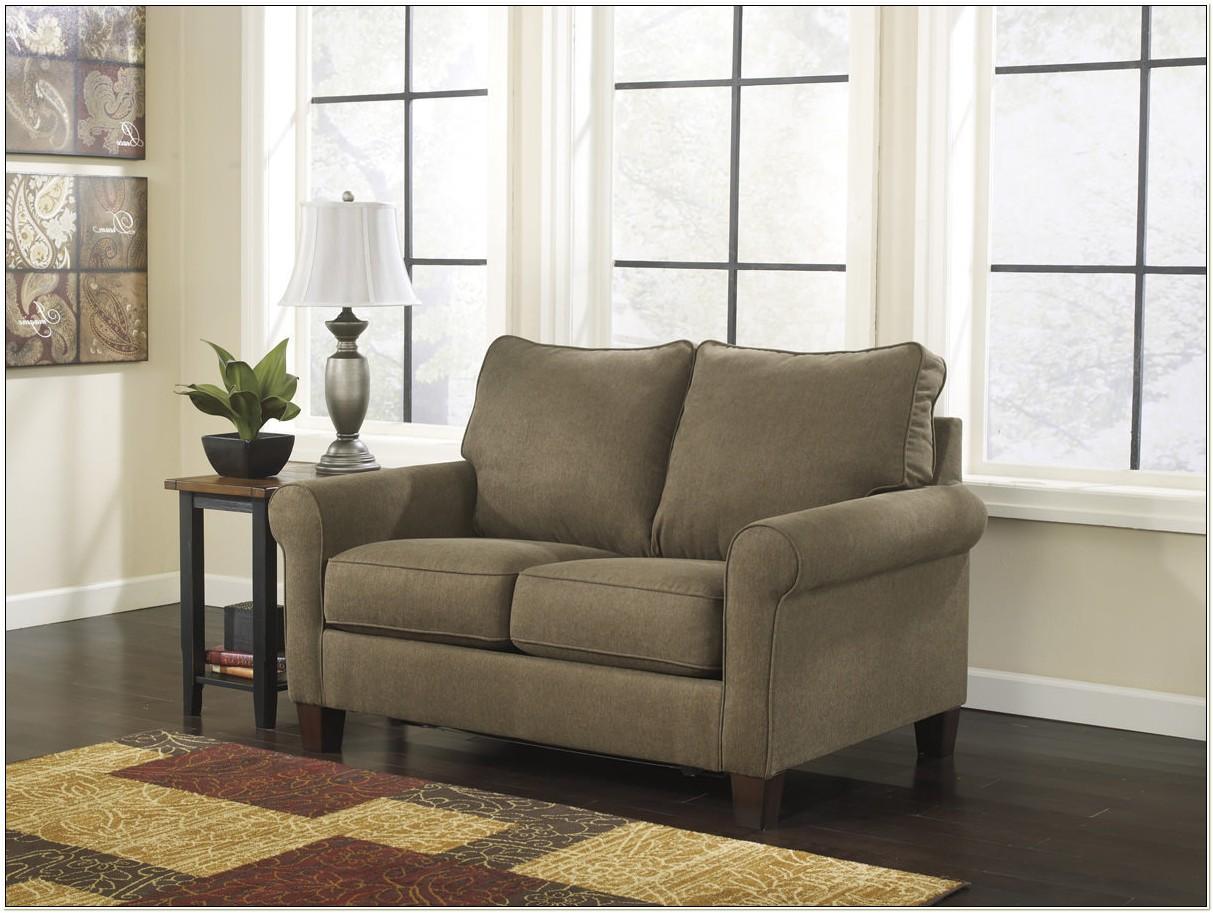 Ashley Furniture Sleeper Chair