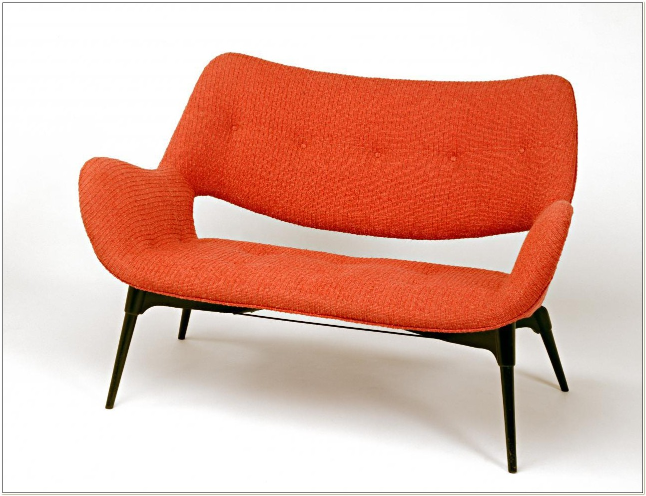 Australian Mid Century Furniture Designers