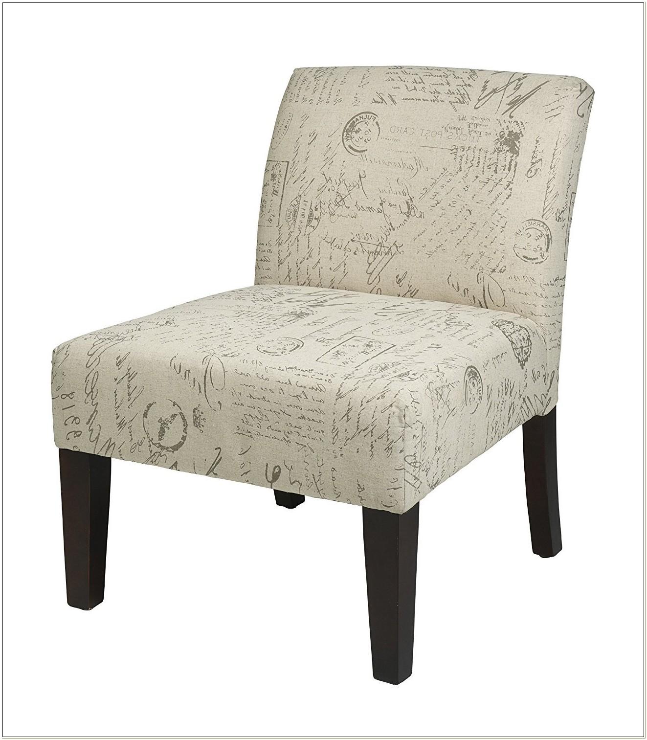Avenue Six Lag51 S13 Laguna Chair