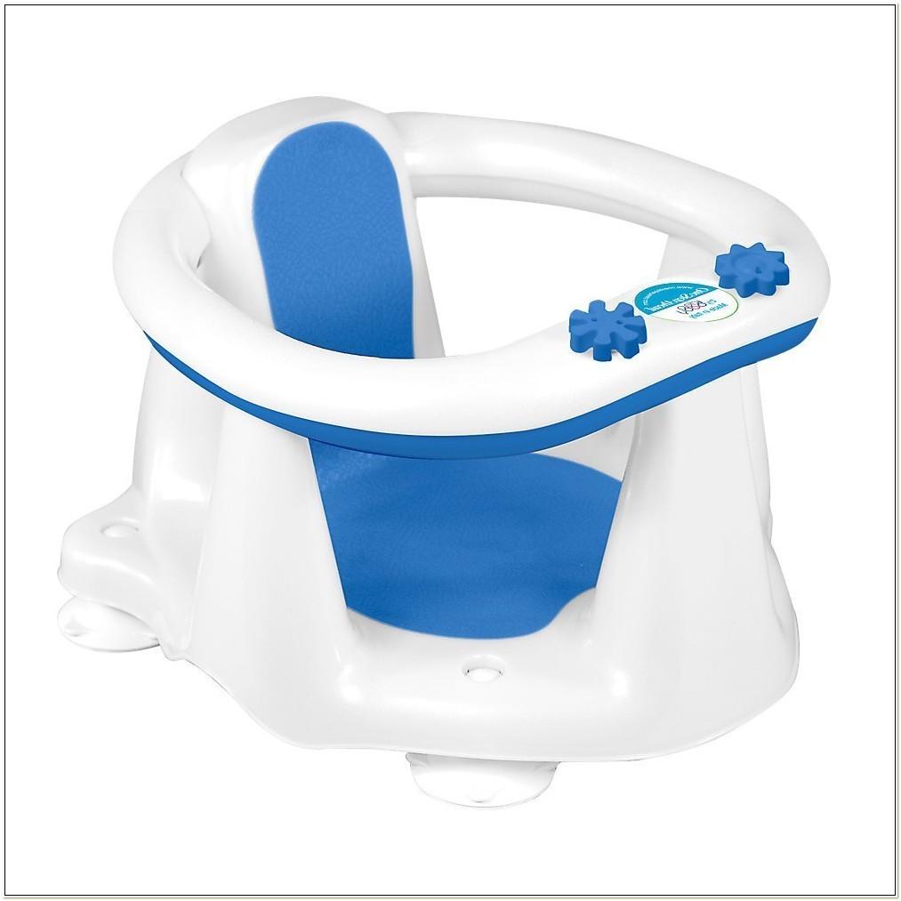 Baby Bath Tub Or Bath Seat
