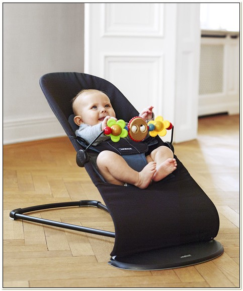 Baby Bjorn Bouncer Chair Canada