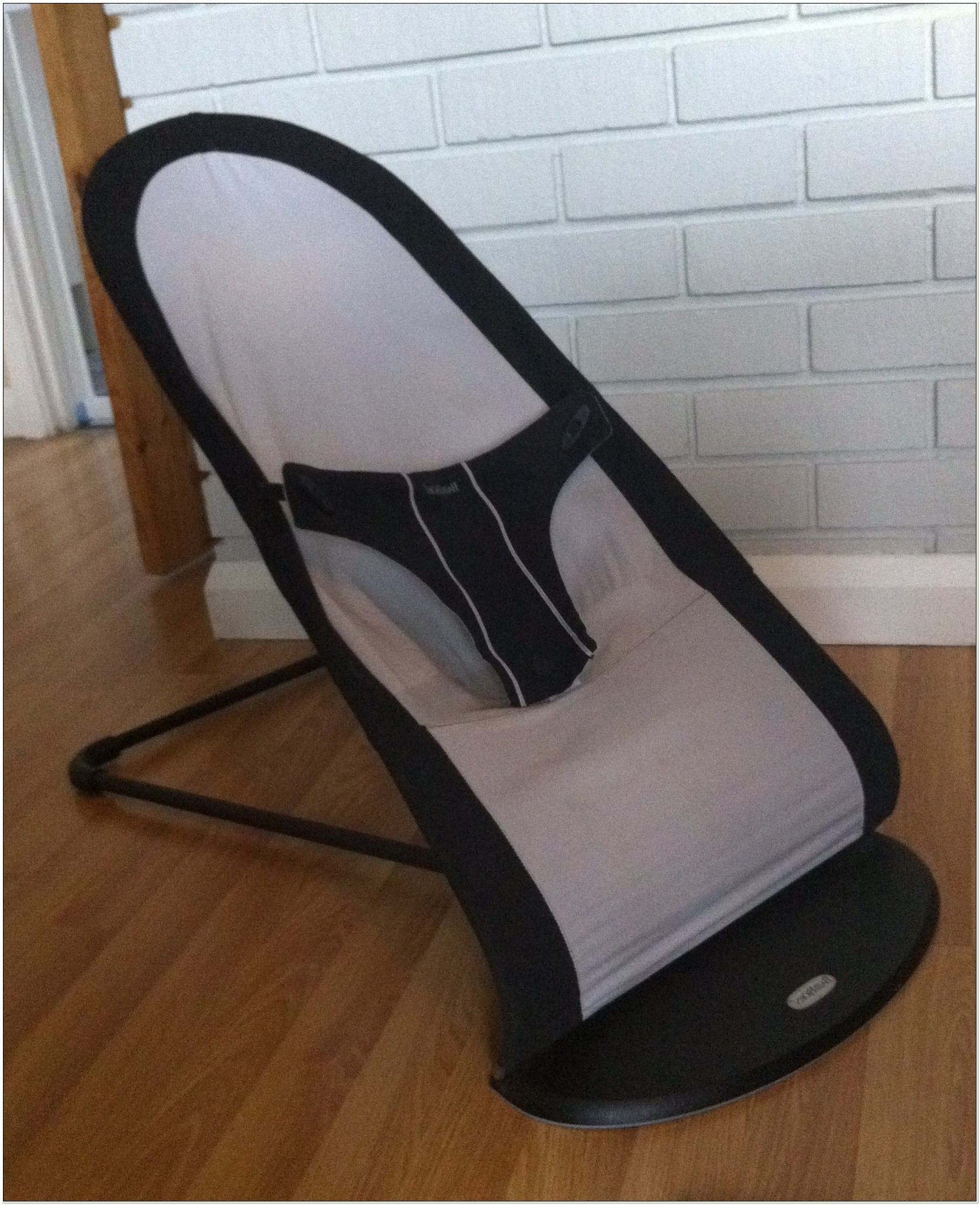 Baby Bjorn Bouncer Chair Uk