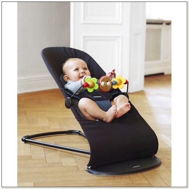 Baby Bjorn Bouncer Chair