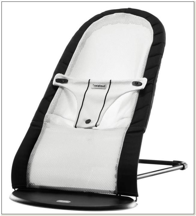 Baby Bjorn Bouncy Chair Recall