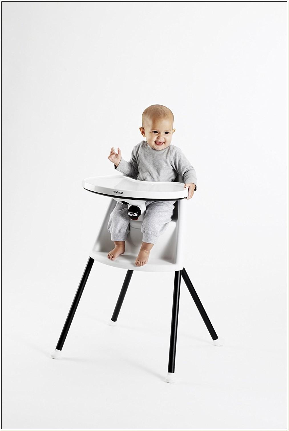 Baby Bjorn Feeding Chair