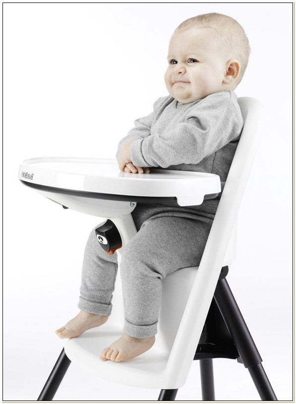 Baby Bjorn High Chair Nz