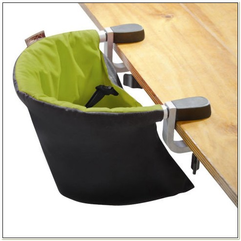 Baby Feeding Chair Portable
