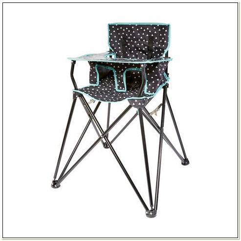 Baby High Chair Kmart