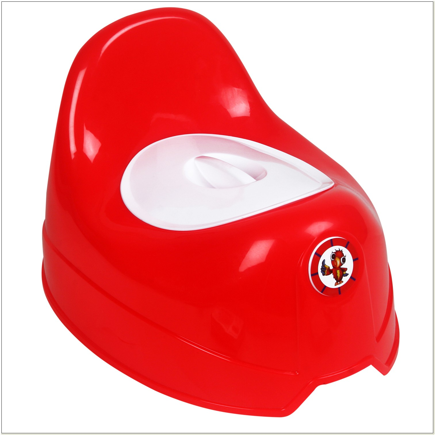 Baby Potty Chair India