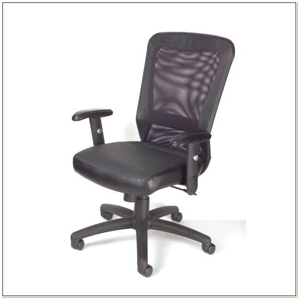 Back Support For Office Chairs Australia