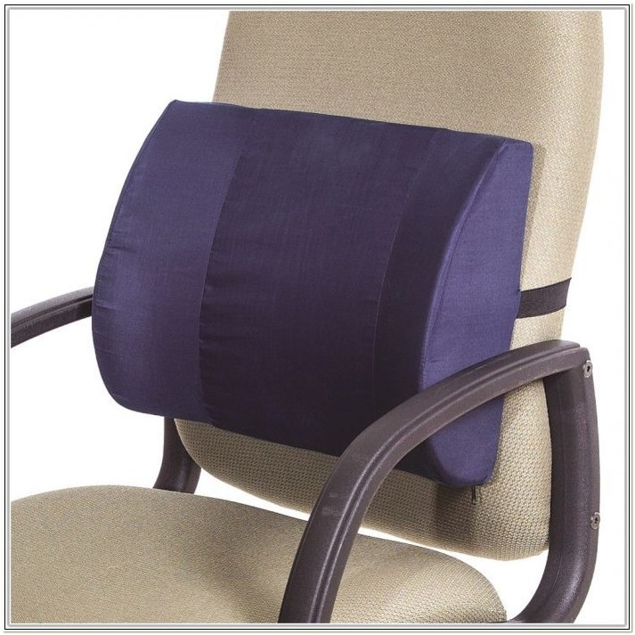 Backrest For Office Chair Singapore
