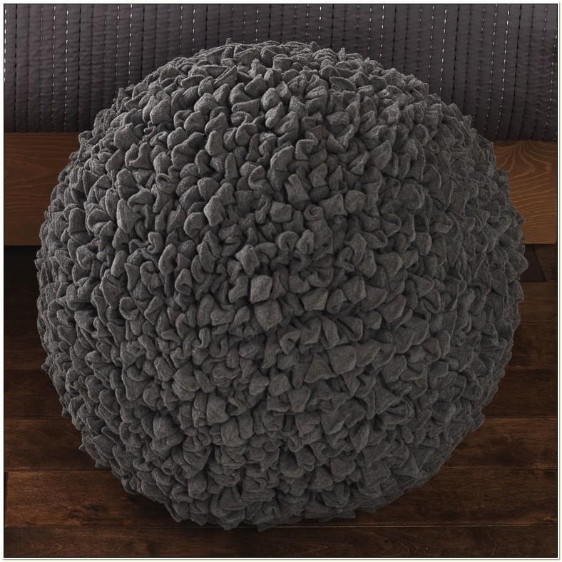 Balance Ball Chair Cover