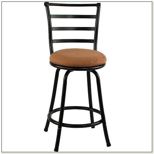Bar Stool Chairs Walmart