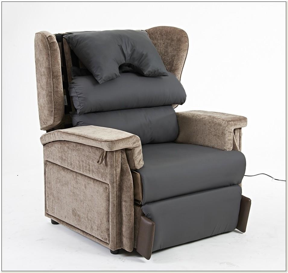 Bariatric Riser Recliner Chairs Uk