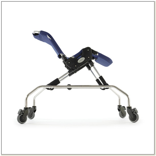 Bath Chair For Disabled Adults In India