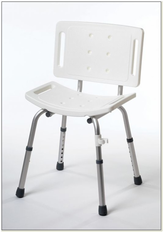 Bath Chair For Disabled Person