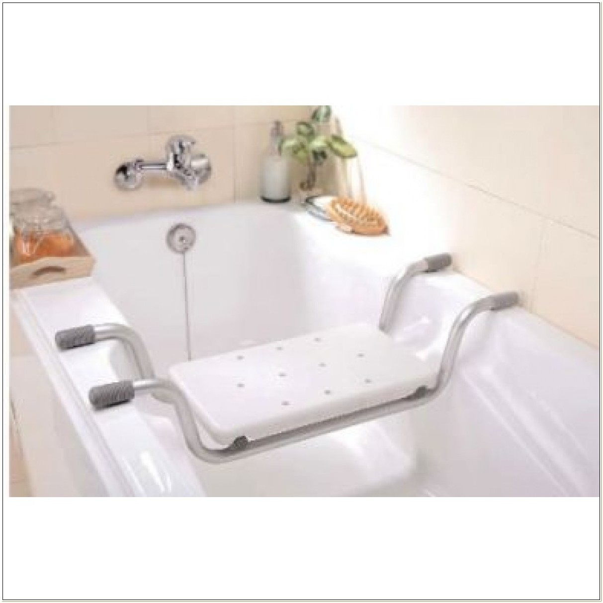 Bath Chairs For Adults Uk