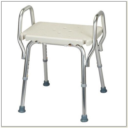 Bath Chairs For The Elderly