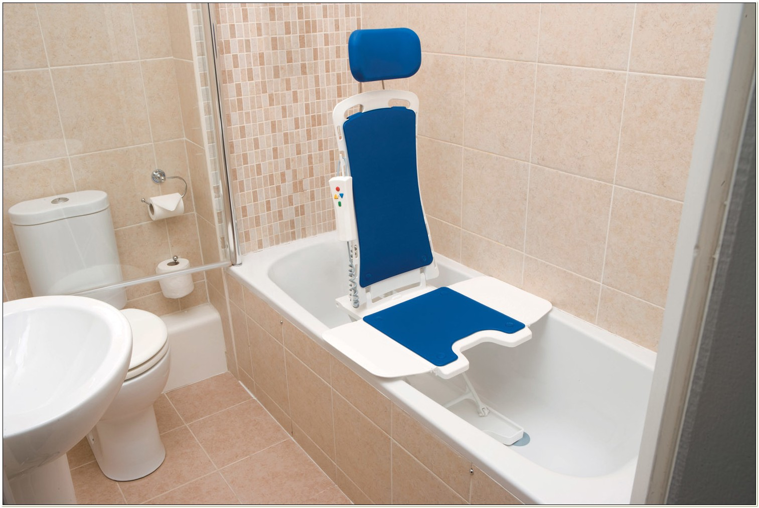 Bath Lift Chairs For Disabled
