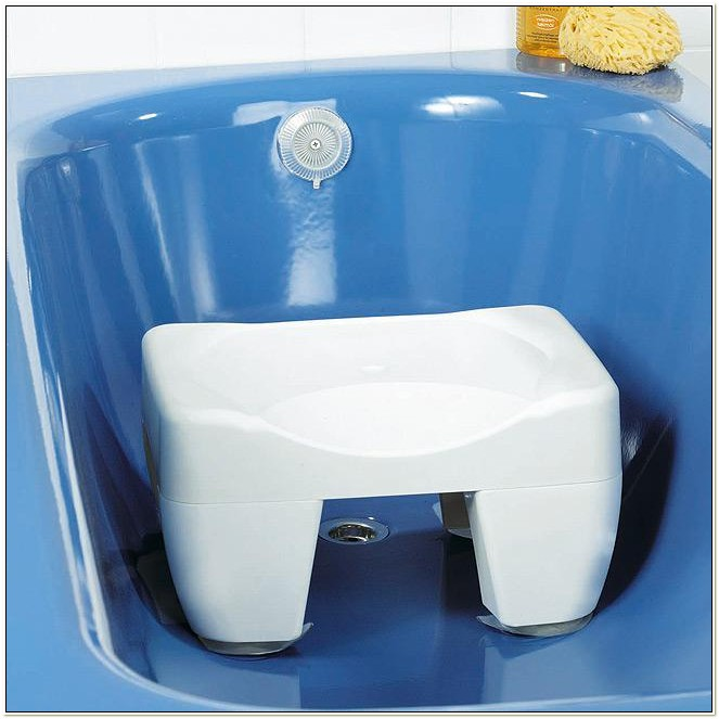 Bath Seats For Elderly Argos